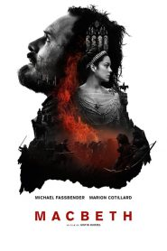 Macbeth streaming vf