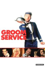 Groom service streaming vf