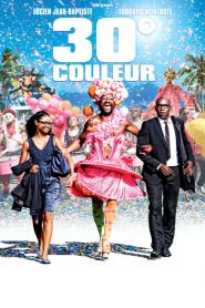 30° Couleur streaming vf