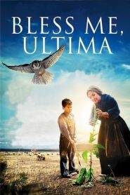 Bless Me, Ultima streaming vf