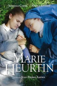 Marie Heurtin streaming vf