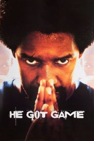 He Got Game streaming vf