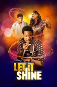 Let It Shine streaming vf
