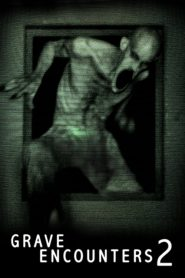Grave Encounters 2 streaming vf