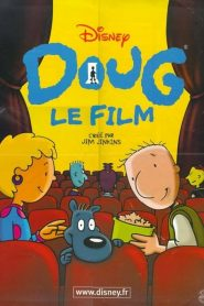 Doug, le film papystreaming