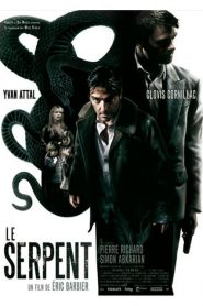 Le serpent streaming vf