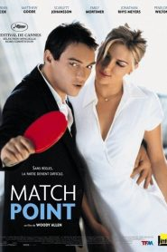 Match point streaming vf