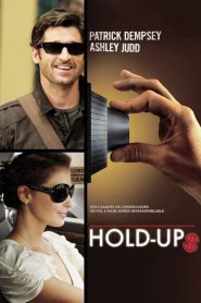 Hold-Up$ streaming vf