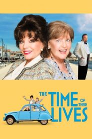 The Time of Their Lives streaming vf