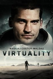Virtuality streaming vf