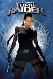 Lara Croft, Tomb Raider papystreaming