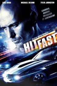 Hit Fast streaming vf
