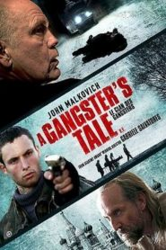 Le Clan des gangsters streaming vf
