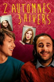 2 automnes 3 hivers streaming vf