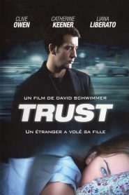 Trust papystreaming