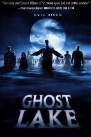 Ghost Lake streaming vf