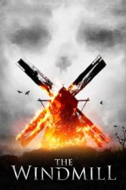 The Windmill Massacre streaming vf