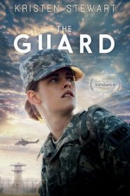 The Guard papystreaming