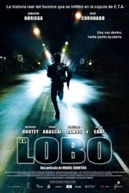 El Lobo streaming vf