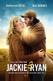Jackie & Ryan streaming vf