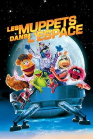 Les Muppets dans l'espace streaming vf