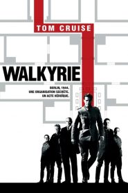 Walkyrie papystreaming