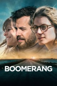 Boomerang streaming vf