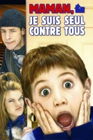 Maman, je suis seul contre tous streaming vf