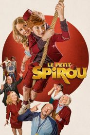 Le Petit Spirou streaming vf