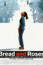 Bread and Roses streaming vf