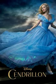 Cendrillon papystreaming