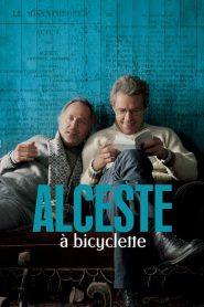 Alceste à bicyclette streaming vf