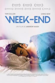 Week-end streaming vf