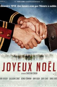 Joyeux Noël streaming vf
