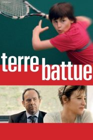 Terre battue papystreaming
