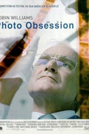 Photo obsession streaming vf