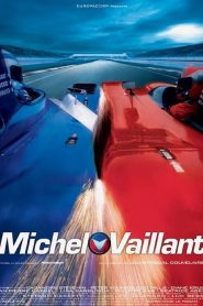 Michel Vaillant papystreaming