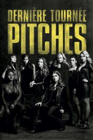 Pitch Perfect 3 papystreaming