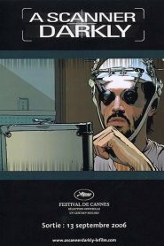 A Scanner Darkly streaming vf