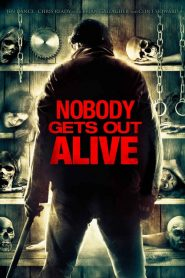 Nobody Gets Out Alive streaming vf