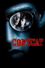 Copycat streaming vf
