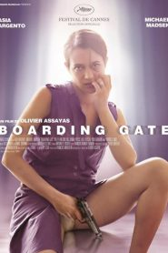 Boarding Gate papystreaming