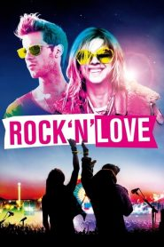 Rock'N'Love streaming vf