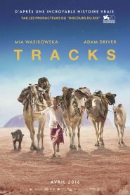 Tracks papystreaming