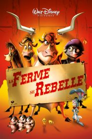La ferme se rebelle streaming vf
