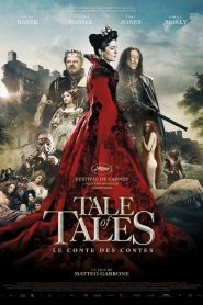 Tale of Tales streaming vf