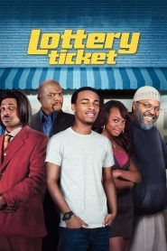 Lottery Ticket streaming vf
