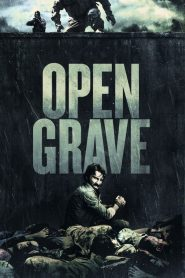 Open Grave streaming vf