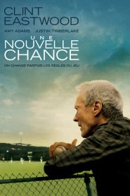 Une nouvelle chance streaming vf