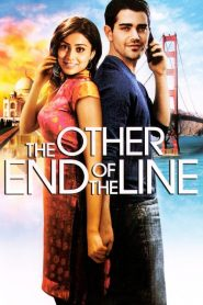 The Other End of the Line papystreaming